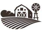 Farm to Table discounts