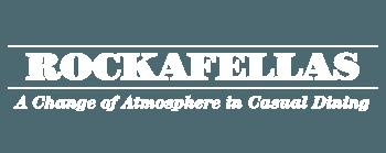 Rockafellas restaurant