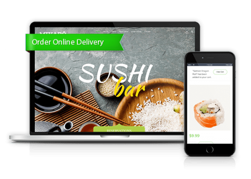 sushi_restaurant_websitedesign