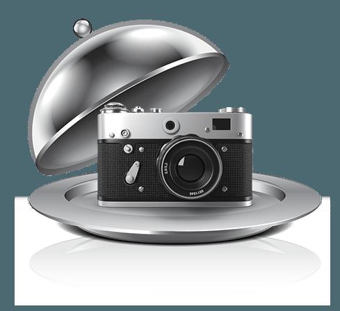 photo_platter